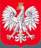 Godlo Polski 164