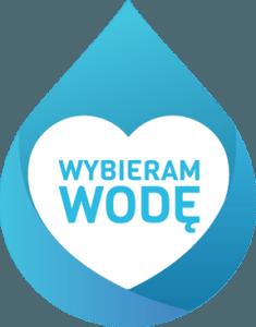 logo woda1